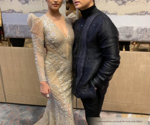 LizQuen receives offers from GMA 7, TV 5 and Viva