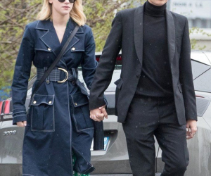 Cole Sprouse and Lili Reinhart split up for good