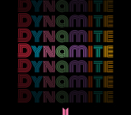 """WATCH: BTS Reveals """"Dynamite"""" MV"""