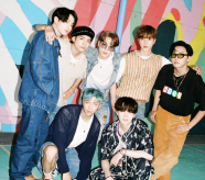 BTS MV Teaser Reaches Over 30 Million Views In A Span Of 24