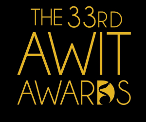 All Digital 33RD Awit Awards is for Music Frontliners