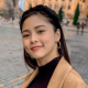 Kim Chiu's Bawal Lumabas now on Messaging app