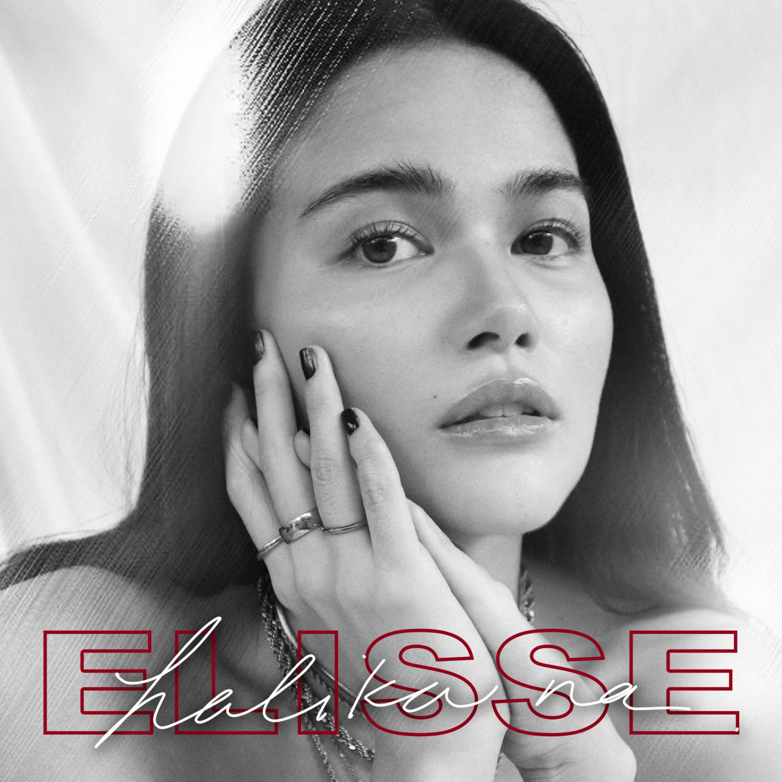 Elisse Joson channels Mature persona in her New Single