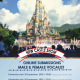 Hong Kong Disneyland Launches Online Auditions