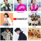 Pinoys in YT Fanfest 2020