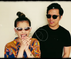 Are KZ Tandingan and TJ Monterde... Married?