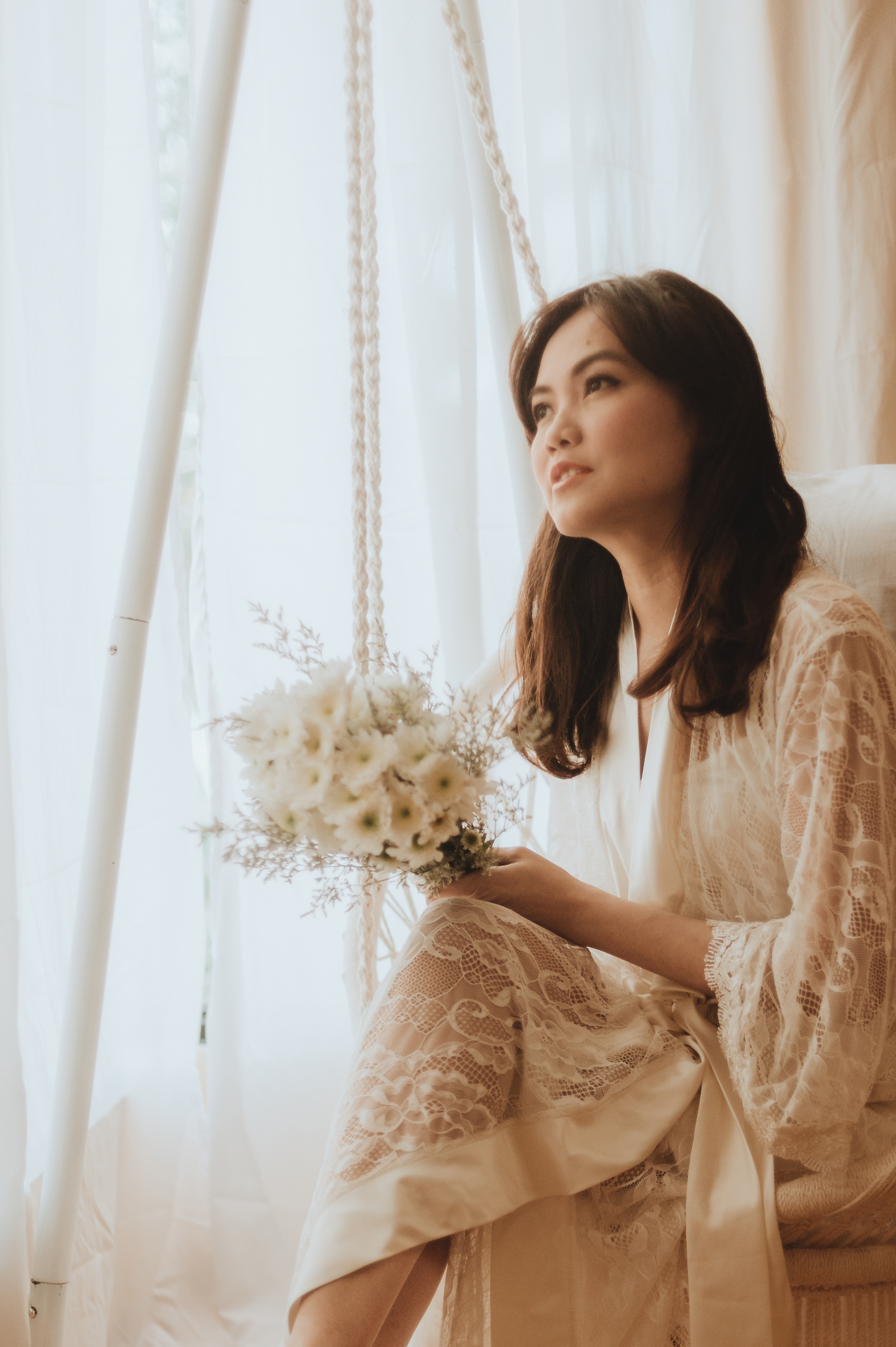 Acel captures the start of a lifelong commitment in new single