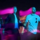 Coldplay's New Single Brings About Project for Great Cause
