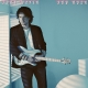 John Mayer embraces easy-listening rock with '80s polish