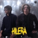 Hilera Thanks Birthday Greeters with One Music Live Video