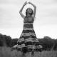 Leah Halili Releases Debut Single,