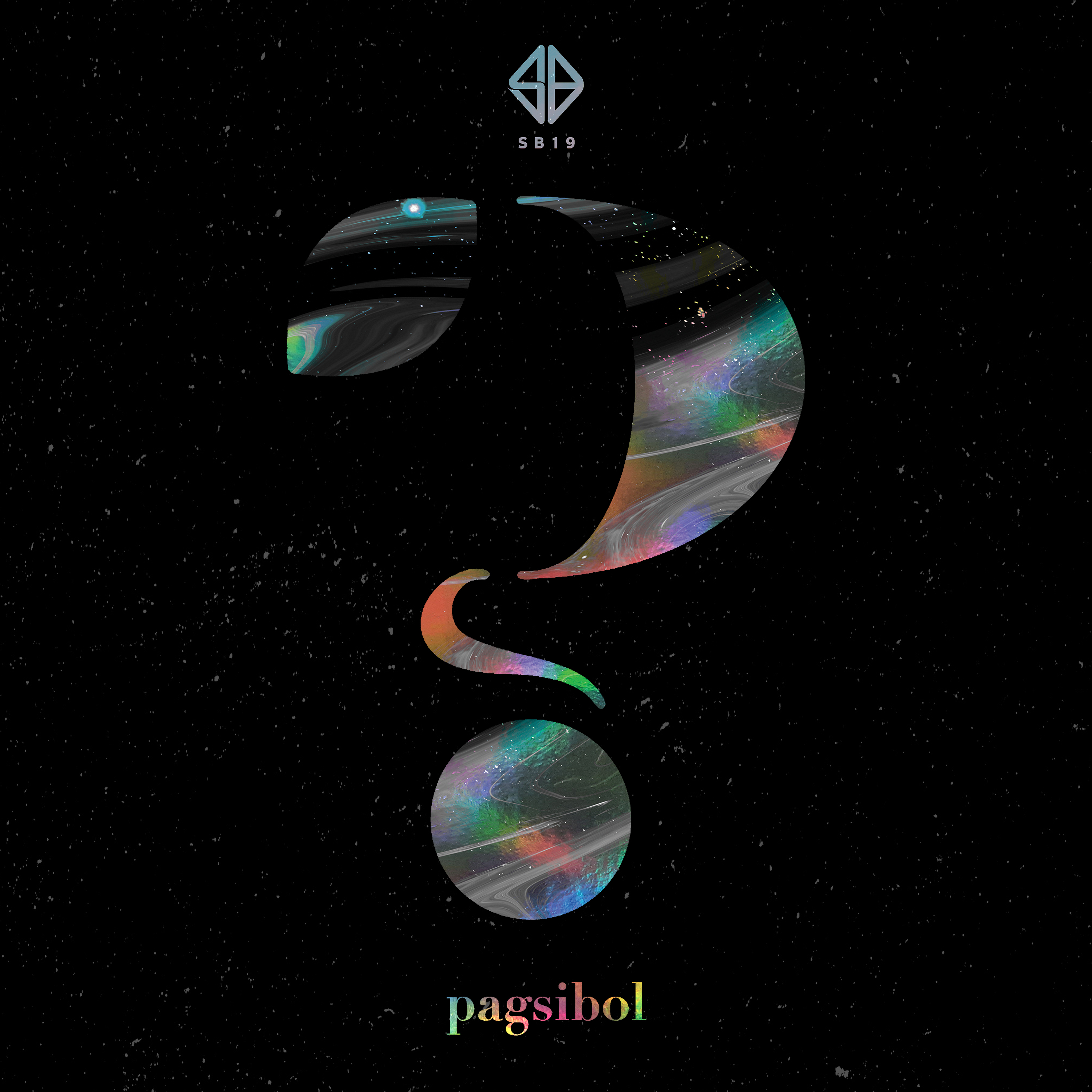 SB19 Pushes the Boundaries of Pop Music with New EP 'Pagsibol'