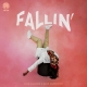 """Zion and Dave Collaborate on Dreamy Dance-Pop Song """"Fallin"""
