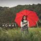 """Cha-Cha Canete Sings About a Dying Relationship in """"Agwat"""