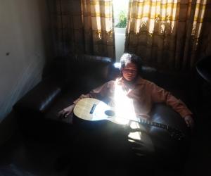 How Juan Karlos Made His Comeback In EDSA-Set Music Video