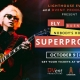 Ely Buendia: 'Superproxies' Featuring Nobody's Home