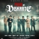 """Def Jam Philippines Releases """"Puso At Diskarte"""""""