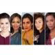Lea Salonga to Be Part of 'Pretty Little Liars: Original Sin