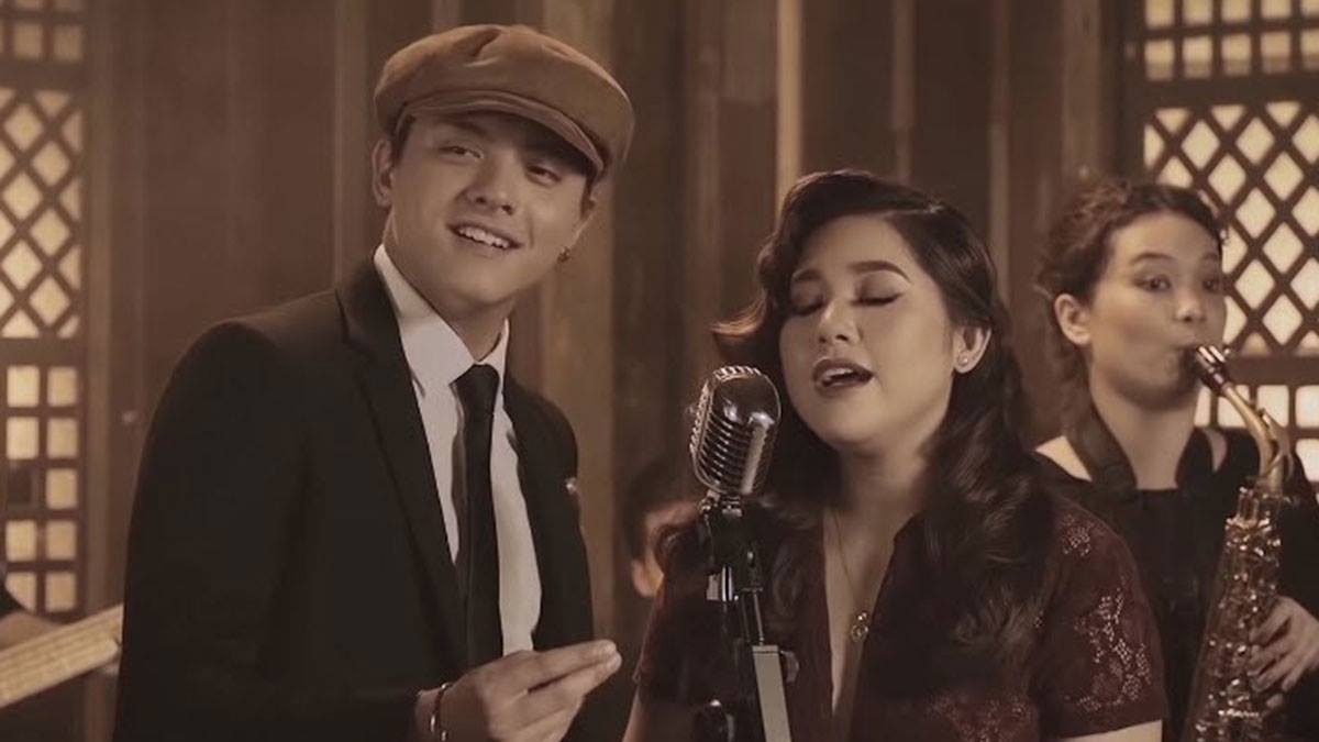 ABS-CBN Artists Win at 12th PMPC Star Awards for Music