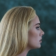 """Adele Returns with """"Easy on Me,""""  New Single and MV Out"""