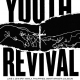 Youth Revival Live in Manila