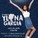 One Music PH Digital Concert Series: My Name Is Ylona Garcia!