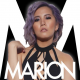 Marion: A Bar Concert Tour