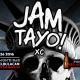 Jam Tayo XC