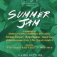 One Music Live Summer Jam