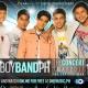 BoybandPH The Concert: World Kiligity Day