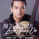 JM De Guzman: Love Goes On