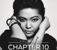 Charice / Chapter 10