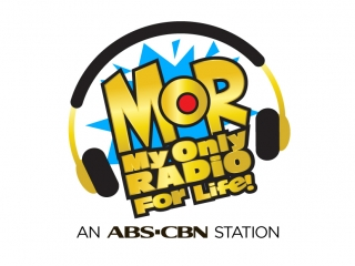 MOR 101.9 BIGA 10: April 30 to May 6, 2016