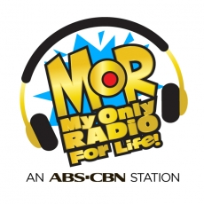 MOR 101.9 BIGA 10: May 14 to May 20, 2016
