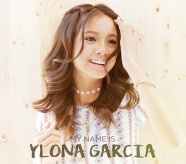 My Name Is Ylona Garcia