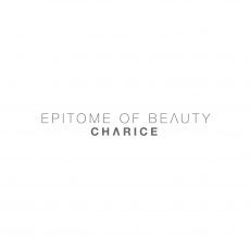 Epitome of Beauty - Single