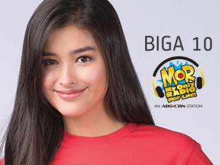 MOR 101.9 BIGA 10: August 27 to September 02, 2016