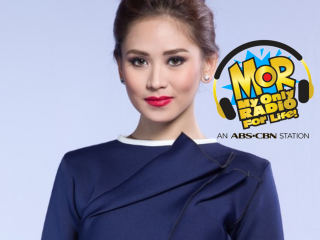 MOR 101.9 BIGA10: October 01 to 07, 2016