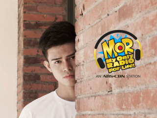 MOR 101.9 BIGA10: October 29 to November 4, 2016