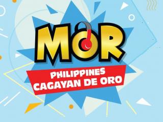 MOR Philippines -- Cagayan De Oro